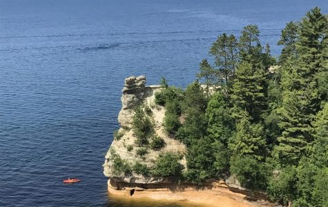Top 10 Places to Vacation in Michigan
