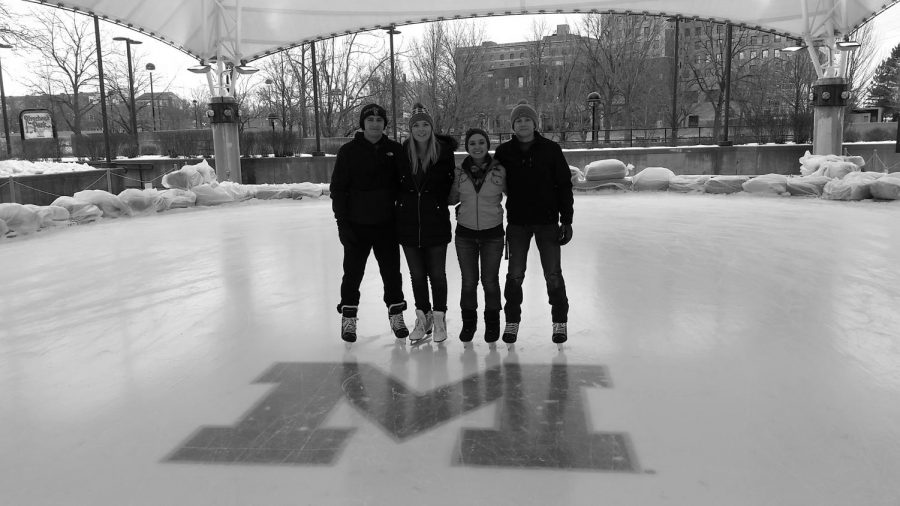 Ice+Rink+Opening+Celebration+Scheduled+to+Kick-off+the+Season