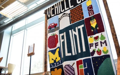 Flint Handmade to Sponsor Valentine's Day Mini Market, Creativity in Flint