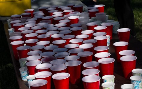 Tips for Staying Safe at College Parties