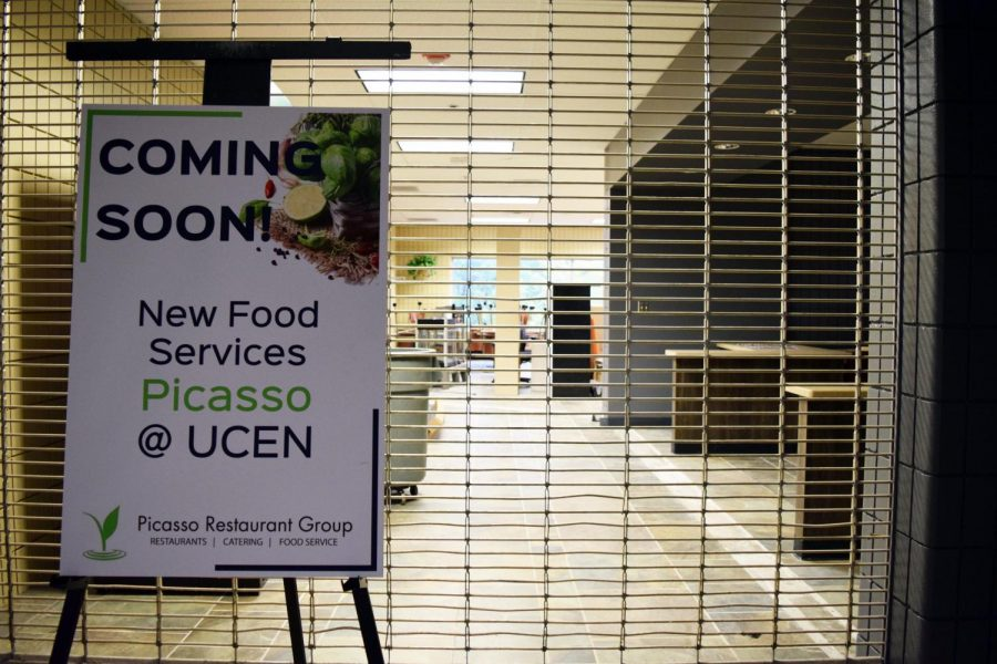 Students+Ready+for+New+Food+Options%2C+University+%28Almost%29+Ready+to+Deliver