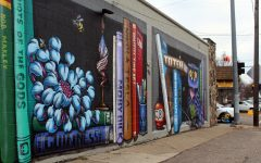 Totem Books: Adding a Chapter to Downtown Flint