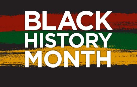 Why Black History Month Needs More Recognition