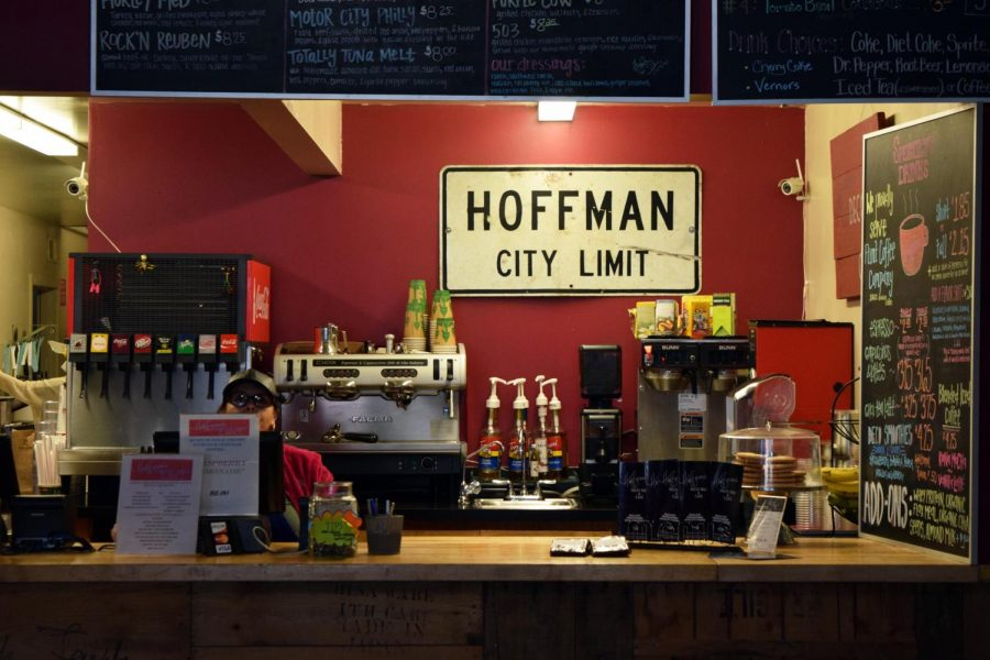 Hoffman%27s+Deco+Deli+and+Cafe%3A+Taking+a+Bite+out+of+Downtown+Flint