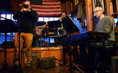 A Student's Guide to Live Music in Downtown Flint