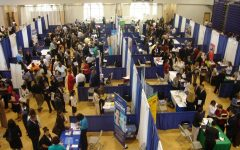 MCC to Host Job Fair Highlighting Deaf and Hard of Hearing Individuals