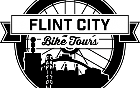 Get Ready to Pedal this Summer with Flint City Bike Tours