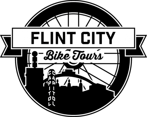 Flint Roller Derby Set to Skate on Saturday, May 4