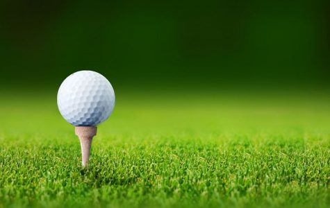 Grab a Putter, Swing into Summer with UM-Flint Golf League