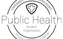Public Health Student Organization Looking for Executive Board Members