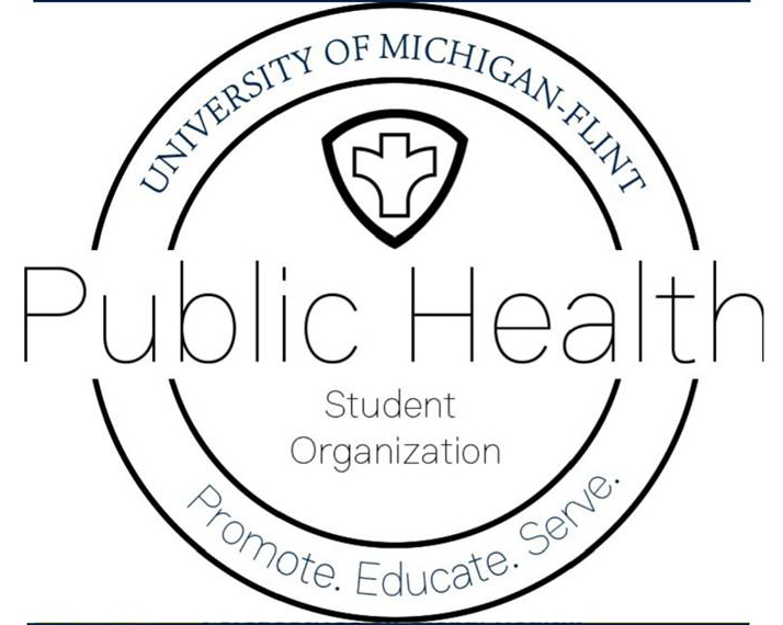 Public+Health+Student+Organization+Looking+for+Executive+Board+Members