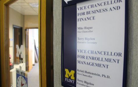 UM-Flint's Finalized Budget: What You Need to Know