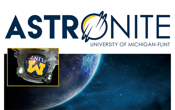 AstroNite Brings a Night of Science to the Campus Community