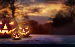 Looking for Halloween-themed Plans? Check Out these Local Activities