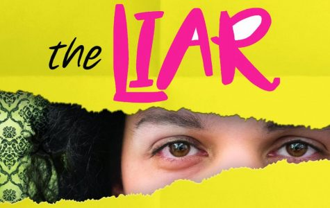 'The Liar' Offers a Relevant Show Centuries After its Inception