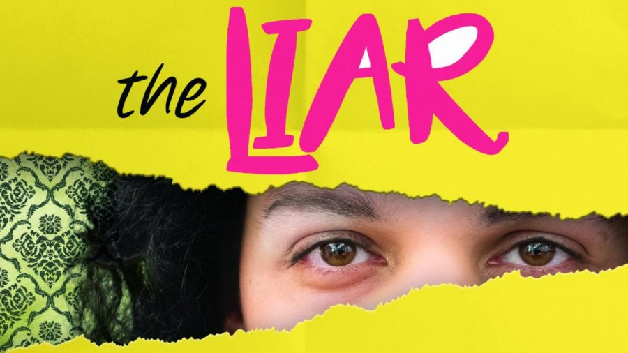 %27The+Liar%27+Offers+a+Relevant+Show+Centuries+After+its+Inception