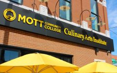How MCC is Bringing Culinary Education to Downtown