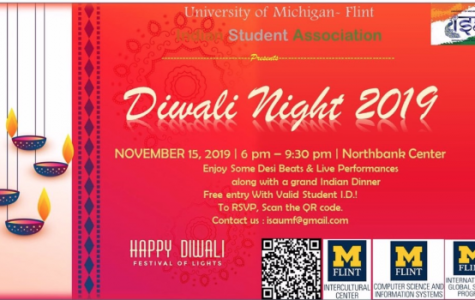 Celebrate Indian Culture and Tradition on Diwali Night