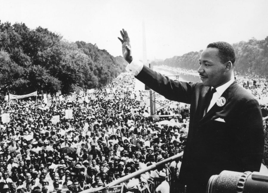Volunteer+Opportunities+Available+This+MLK+Day