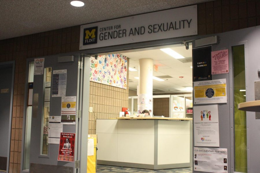 Though+it%27s+doors+on+campus+are+closed%2C+the+Center+for+Gender+and+Sexuality+continues+to+engage+with+students.+
